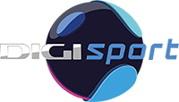DigiSport partner webu