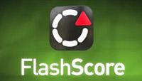 flashscore.sk