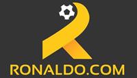 ronaldo.com