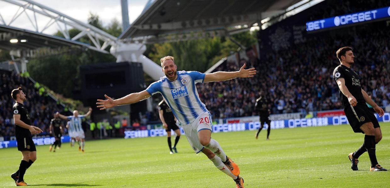 Výsledek obrázku pro huddersfield town cz sk